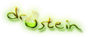 dr-stein_logo_only.png