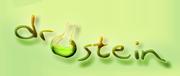 dr-stein_logo